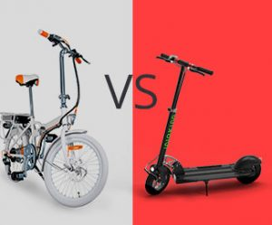 article bikes vs inokim thumb