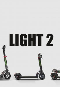 Light 2 cover mobile