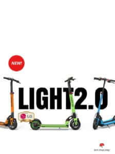 light 2 banner mobile lg